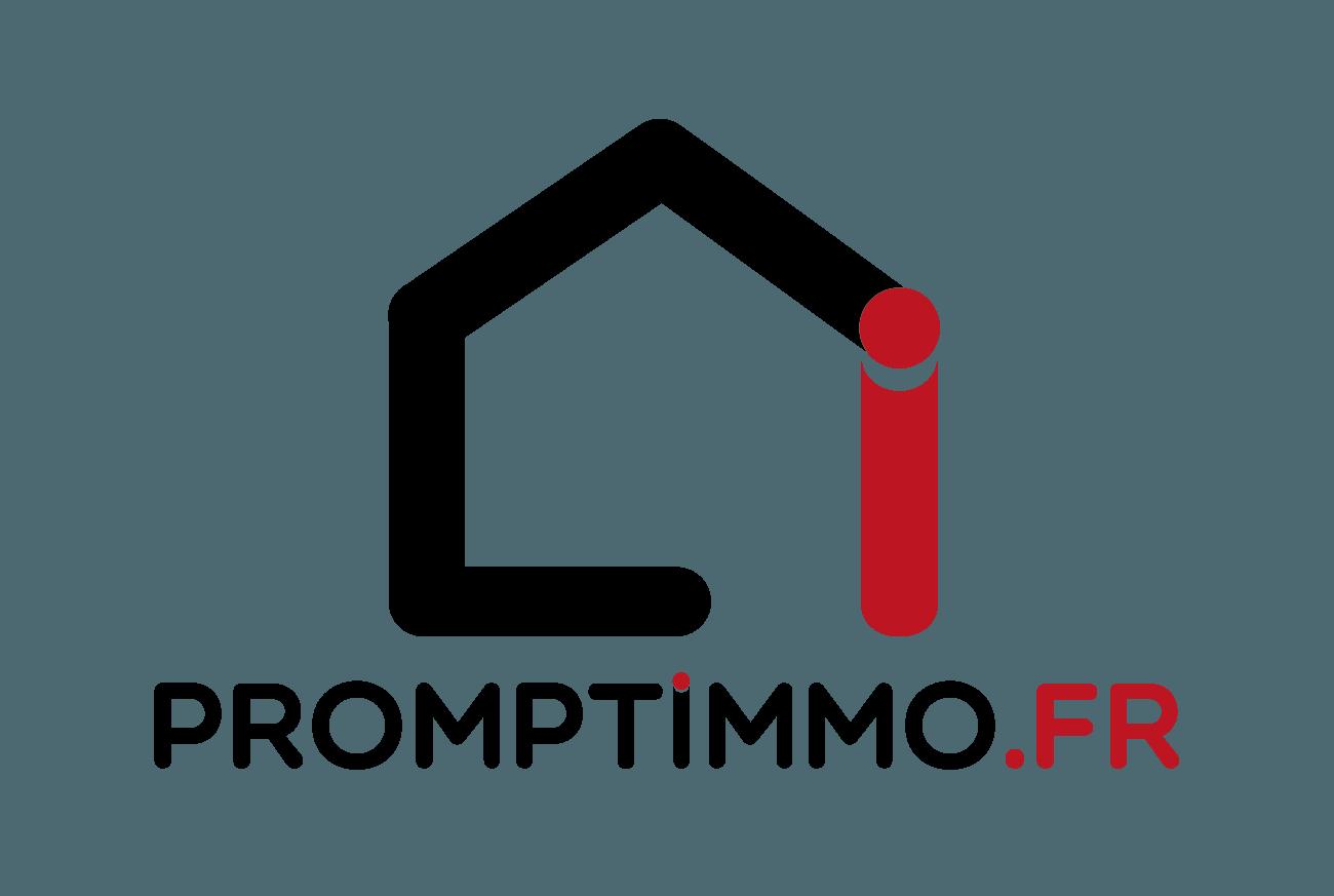 PROMPTIMMO RECRUTEMENT